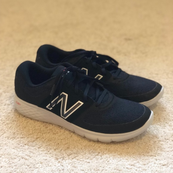 New Balance Shoes   365 Women 95   Poshmark 9945ff6f5372